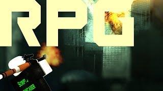 Roblox Script Showcase Episodio 961/1ndrew's Rpg