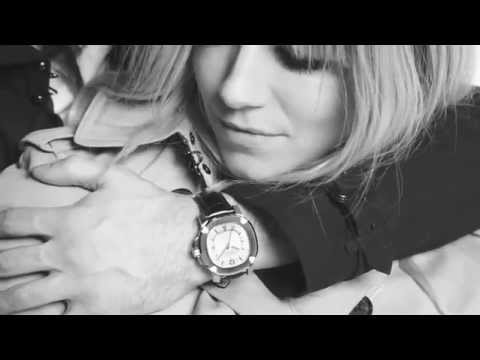 Burberry AW 2013  Campaign featuring Sienna Miller and Tom Sturridge