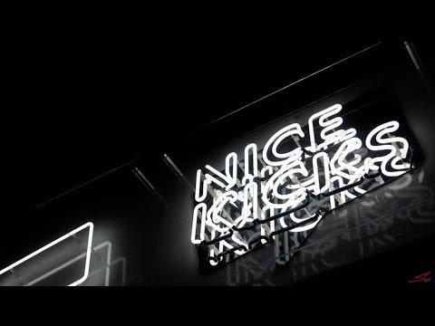 NICE KICKS SF | SEASON 2: VLOG 24