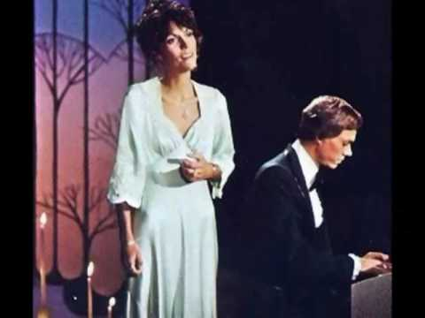 the carpenters eventide youtube