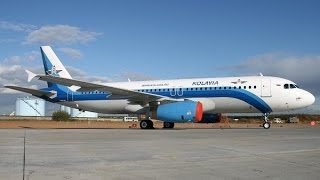 الحكومة المصرية: العثور على حطام طائرة الركاب الروسية في سيناء