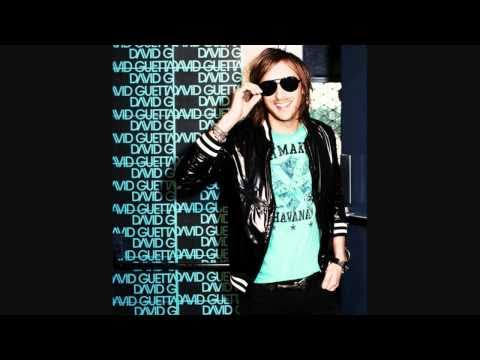 David Guetta feat. Michele Belle - Read Your Mind (Full Hot New Song 2010)