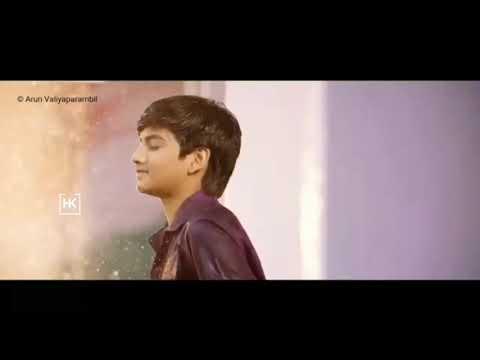 Karimizhi Kannulla Kanthari Lyrics - Tharangal Malayalam Movie Songs Lyrics
