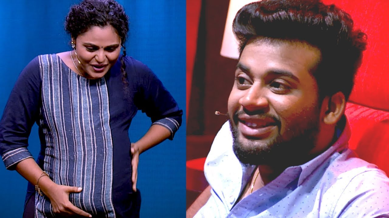 #Nayika Nayakan I Emotional & Mind blowing performances ! I Mazhavil Manorama
