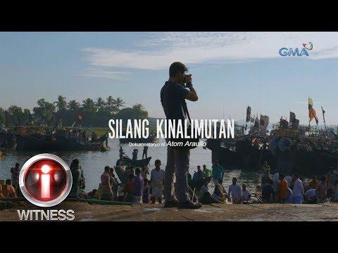 I-Witness: 'Silang Kinalimutan,' dokumentaryo ni Atom Araullo (full episode)