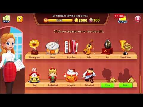 Bingo: Lucky Bingo for For PC Windows and MAC - Free Download