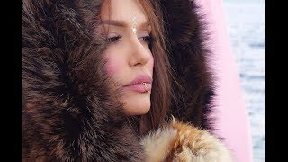 Download Lilit Hovhannisyan - DREAM Mp3 and Videos