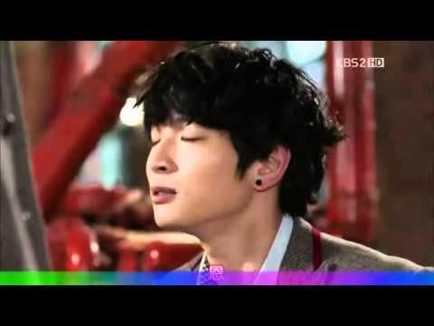 120130 KBS2 Dream High2 EP01[中字]