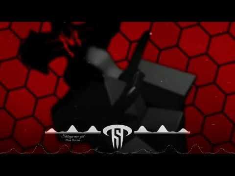 Roblox Black Magic Berserker Roblox Black Magic Song K R E L L I S Class Soundtrack Youtube