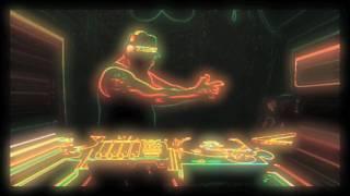 Gambar cover James Bond Scratch Remix (Masta Hanksta)