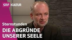 Ferdinand von Schirach: Vom Fremdsein in der Welt | Sternstunde Philosophie | SRF Kultur