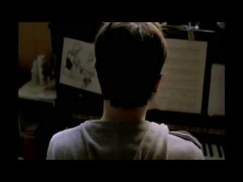 Elephant - (2003)