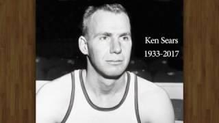Remembering Ken Sears