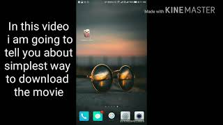 How to download spiderman homecoming movie in full hd
