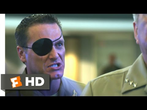 Atlantic Rim 510 Movie   Comin' in Hot 2013 HD