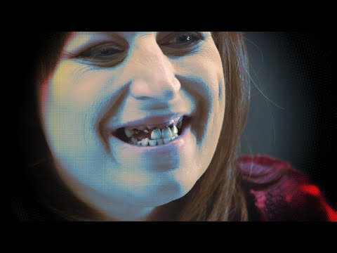Woman Rotted Her Smile with 6-Can-a-Day Soda Addiction