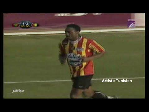 [Ligue1, J17] EST 2-1 ST - But de Michael Eneramo ᴴᴰ (64') 18-01-2009