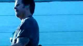 Gary Allan Country in the park #2
