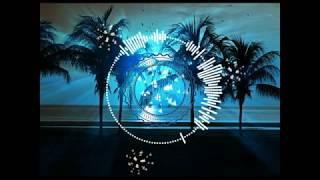 [Lyric Video]B.S.N.L3 Demo - Young H x Bray