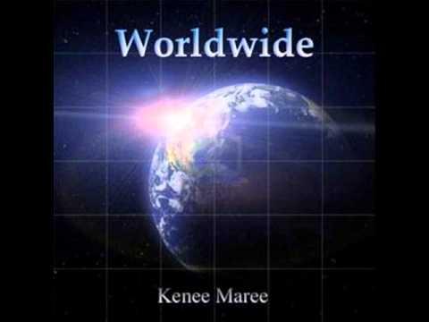 Breathtaker - Kenee Maree