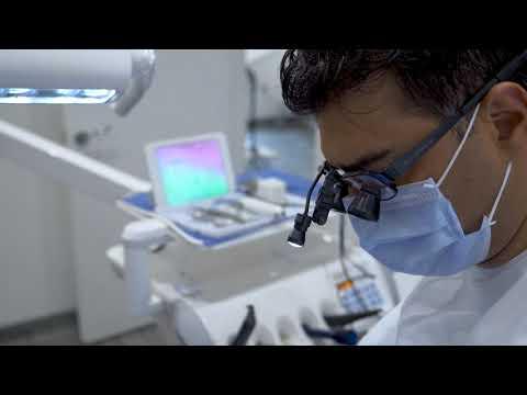 EGO Dental Clinic Promo Video