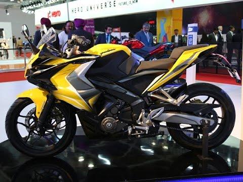 cbr 150 price in cambodia khmer