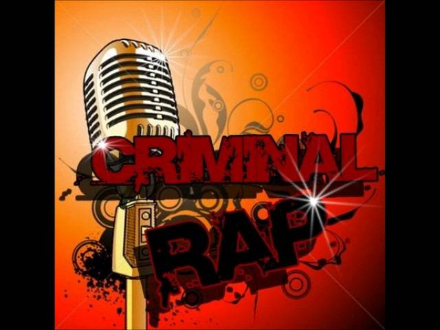 criminal rap - eres mi razon (snoob one ft temor) Videos De Viajes