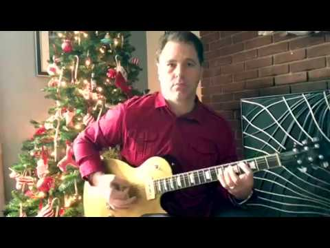 christmas is the time to say i love you christmas song billy squier cover - Billy Squier Christmas Song