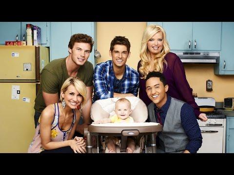 Baby Daddy Season 6 - Episode 3 Ben Rides A Unicorn thumbnail