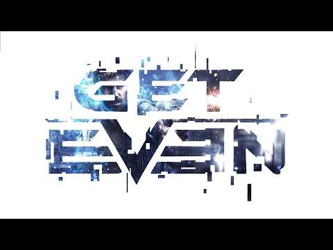 報復(Get Even) - 第一章:變幻莫測 - YouTube