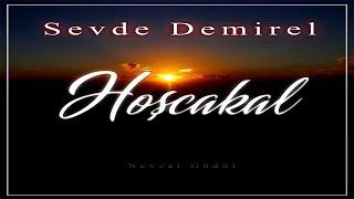 Sevde Demirel - Hoşcakal  Nevzat Güdül ( Trap Remix ) SerraBeats