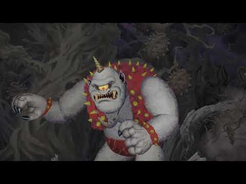Ghosts'n Goblins Resurrection - Pure Gameplay |