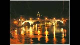 CLAUDIO VILLA - Roma nun fa