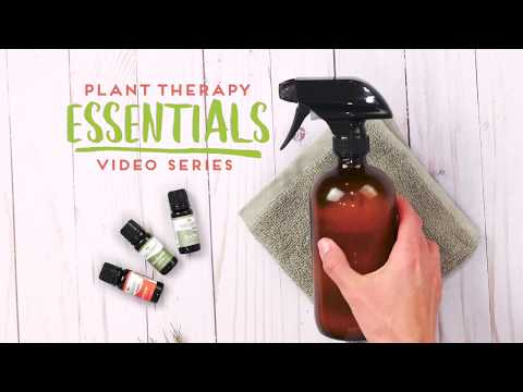 diy-all-purpose-essential-oil-cleaner-|-plant-therapy-essentials