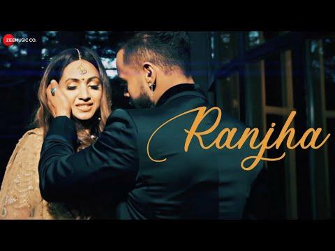 Ranjha - Pallavi Sood ft. Indeep Bakshi #IBDOPEHAI | Kritika Gambhir