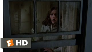 The Amityville Horror (8/12) Movie CLIP - Kathy Sees Jody (1979) HD