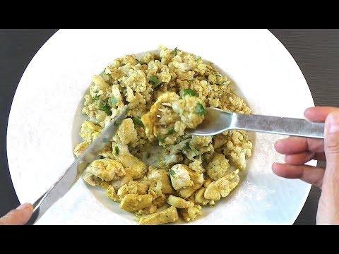 curry-de-chou-fleur-facile