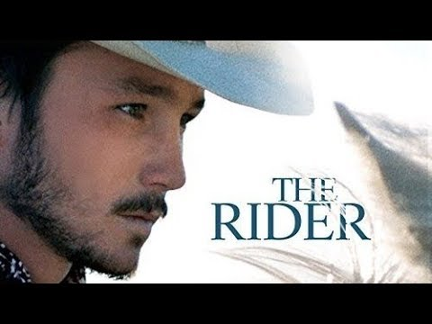 The Rider Soundtrack Tracklist | OST Tracklist 🍎