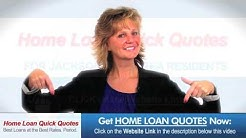 VA Loans Jacksonville FL | CLICK NOW FOR A QUOTE | FHA, HARP Loan Jacksonville