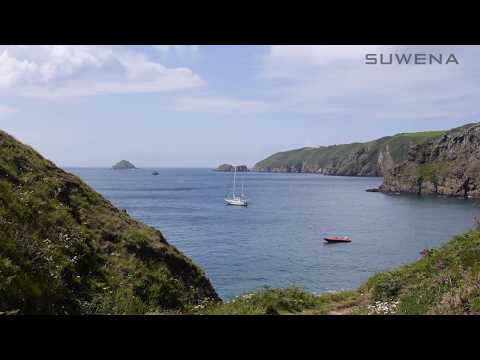 Sark, the Channel Islands
