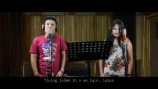 Video S.Hu Lian & Zoramchhani  Nehnak thantar ( Official video) download MP3, 3GP, MP4, WEBM, AVI, FLV Desember 2017