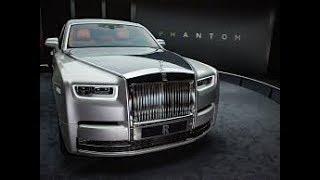 Mega Fábrica - Rolls Royce  (COMPLETO)