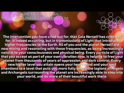 CALL FORTH NESARA NOW COLLECTIVE OF GALACTIC & ANGELIC BEINGS 8-5-16 GALACTIC FEDERATION OF LIGHT