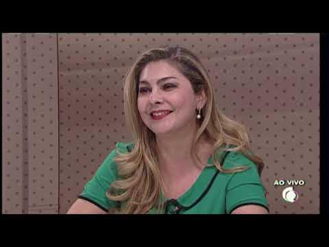RODA VIVA AMAZONAS -  ÁLVARO SANCHES   04.09.2019
