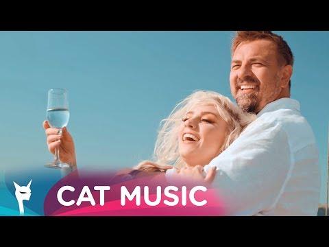 Horia Brenciu feat. JO - Ochelari de soare (Official Video)