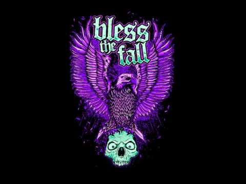 Blessthefall  To Hell & Back 8bit