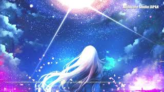 Remixed by Nightcore Studio JAPAN Thank's You for watching in My Ch...