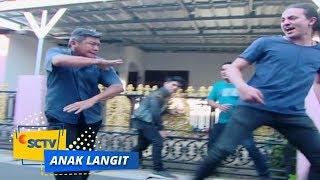 Highlight Anak Langit - Episode 863 dan 864