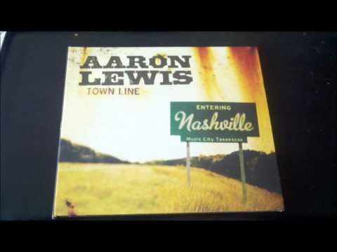 "Aaron lewis of staind misses target w/ ""country boy"" | saving."