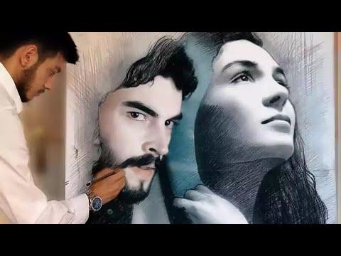 🌺New Iran Song 2020🌺 бехтарин клипи эрони ошики 2020